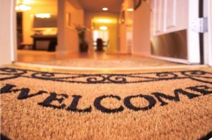 welcome-mat11