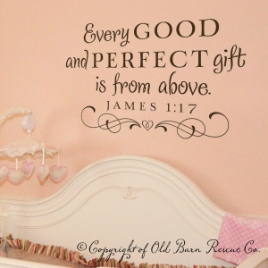 every-good-and-perfect